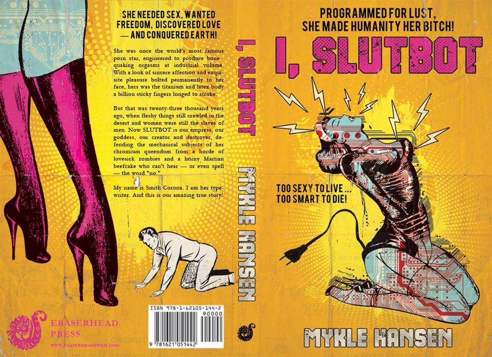 islutbot-cover